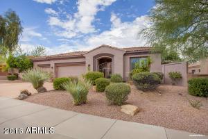 15532 E JOJOBA Lane, Fountain Hills, AZ 85268