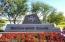 8091 E DEL TORNASOL Drive, Scottsdale, AZ 85258