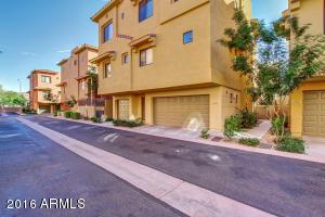 9551 E REDFIELD Road, 1063, Scottsdale, AZ 85260