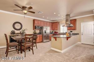 10757 N 74TH Street, 1015, Scottsdale, AZ 85260