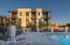 2090 S Dorsey Lane, 1049, Tempe, AZ 85280