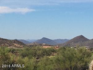 39805 N 102ND Street, 98, Scottsdale, AZ 85262