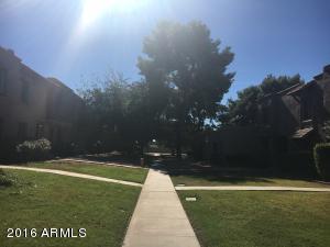 8348 E SOLANO Drive, Scottsdale, AZ 85250