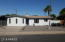 528 E MANHATTON Drive, Tempe, AZ 85282
