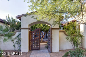 3544 E ROSE Lane, Paradise Valley, AZ 85253