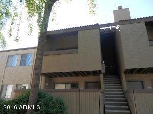 2938 N 61st Place, 246, Scottsdale, AZ 85251