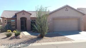 5607 S Indigo Drive, Gold Canyon, AZ 85118