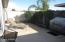 5878 N 83RD Street, Scottsdale, AZ 85250