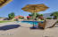 10659 E CAROL Avenue, Scottsdale, AZ 85258