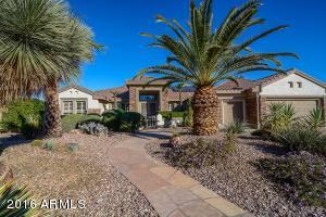 15720 W MILL VALLEY Lane, Surprise, AZ 85374