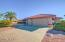 14815 W YOSEMITE Drive, Sun City West, AZ 85375