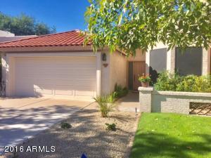 9442 N 105TH Street, Scottsdale, AZ 85258