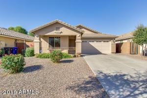 6040 S CLOVERDALE Lane, Gilbert, AZ 85298