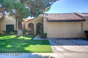 11765 N 93RD Street, Scottsdale, AZ 85260