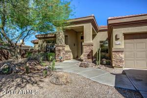 17712 W OCOTILLO Avenue, Goodyear, AZ 85338