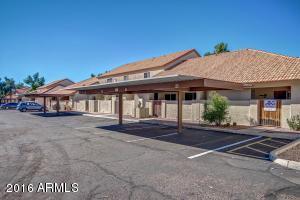 5808 E BROWN Road, 64, Mesa, AZ 85205