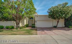7427 E BERYL Avenue, Scottsdale, AZ 85258
