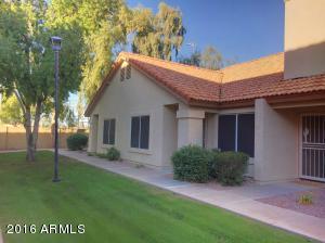 5808 E BROWN Road, 46, Mesa, AZ 85205