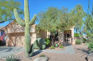 22416 N 53RD Street, Phoenix, AZ 85054