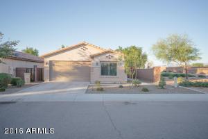 72 W DRAGON TREE Avenue, San Tan Valley, AZ 85140