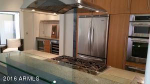 Chefs Kitchen!!