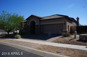 2001 W CALLE MARITA Drive, Phoenix, AZ 85085