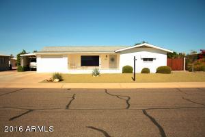 5336 E DECATUR Street, Mesa, AZ 85205