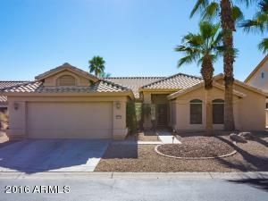 14795 W TREVINO Drive, Goodyear, AZ 85395