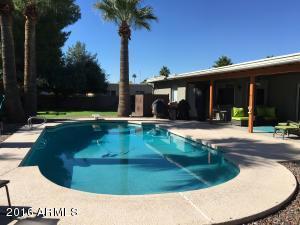 5529 E CHARTER OAK Road, Scottsdale, AZ 85254