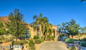 Property for sale at 5132 E Pasadena Avenue, Phoenix,  Arizona 85018