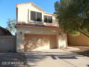 10869 N 112TH Place, Scottsdale, AZ 85259
