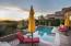11129 E JUAN TABO Road, Scottsdale, AZ 85255