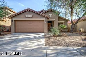 5613 S 53RD Drive, Laveen, AZ 85339