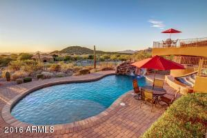 Property for sale at 4240 N El Sereno Circle, Mesa,  AZ 85207