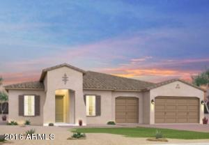 18591 W Minnezona Avenue, Goodyear, AZ 85395