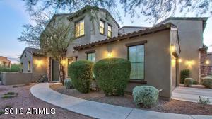 20750 N 87TH Street, 1144, Scottsdale, AZ 85255
