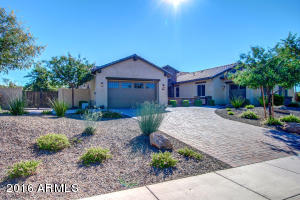 9301 W SPUR Drive, Peoria, AZ 85383