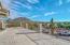 6213 W SAGUARO PARK Lane, Glendale, AZ 85310