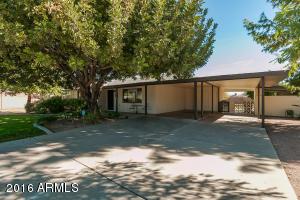 1331 N 67TH Street, Mesa, AZ 85205