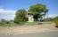 13324 W SOUTHERN Avenue, Avondale, AZ 85323