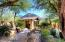Pool/Guest House w/Lagoon Setting, Near Pool/Spa with Privacy.