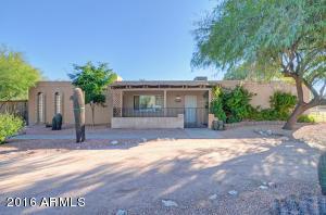 7001 E CHOLLA Street, Scottsdale, AZ 85254