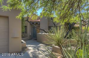 9112 E Clubhouse  Court Scottsdale, AZ 85266