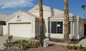 112 N DANYELL Court, Chandler, AZ 85225