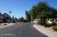 7822 E COCHISE Drive, Scottsdale, AZ 85258