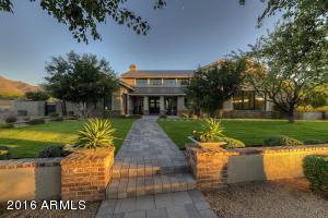 9901 E Kemper Way, Scottsdale, AZ 85255