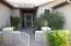 1426 E PRINCETON Avenue, Gilbert, AZ 85234