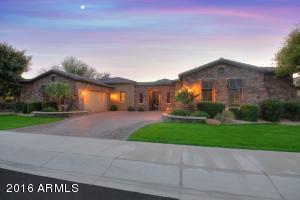 2266 N 159TH Drive, Goodyear, AZ 85395