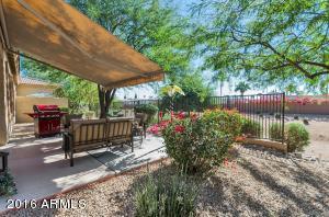 25 S QUINN Circle, 45, Mesa, AZ 85206
