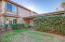963 E MORNINGSTAR Lane, Tempe, AZ 85283